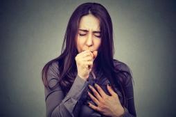 Ile-de-France : les cas de tuberculose ont augmenté de près de 10%