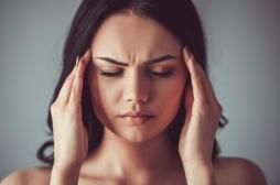 Migraine: un nouveau traitement pourrait aider à la soulager là où d'autres échouent