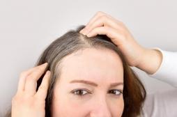 Vieillissement biologique : pourquoi les femmes peuvent prendre un