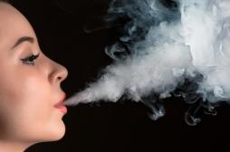 Tabac : combien de temps la nicotine reste-t-elle dans le corps ?