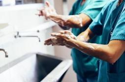 Hôpital : Agnès Buzyn annonce une hausse des tarifs