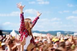 Fête de la musique, concerts, festivals, discothèques : comment bien protéger son audition