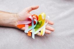 Cancer : 17 millions de nouveaux cas estimés en 2018 dans le monde