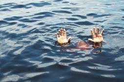 552 noyades recensées en juin : pourquoi les seniors sont-ils les plus concernés ?