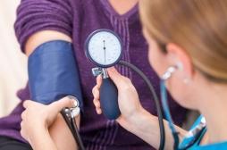 Hypertension : découverte d'une nouvelle alternative aux médicaments