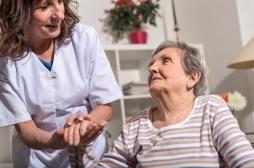 Qualité des soins : le système se dégrade selon les médecins et les infirmiers