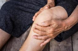 Rupture des ligaments croisés : une nouvelle technique opératoire fait ses preuves