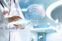 Maladie de Parkinson, d'Alzheimer, boulimie, anorexie... les chirurgiens de l'âme