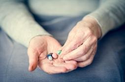Déremboursement des médicaments anti-Alzheimer : une décision contestée par les professionnels de santé