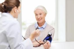 L'hypertension artérielle, l'alarmante vérité des chiffres…