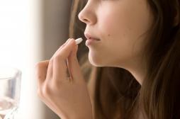 Pilule du lendemain: comment fonctionne la contraception d'urgence?