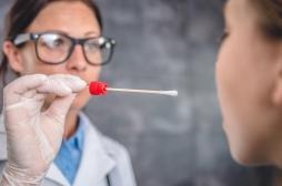 Mode d'emploi des 700 000 tests hebdomadaires prévus à partir du 11 mai