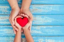 Comment la pensée positive influence notre santé