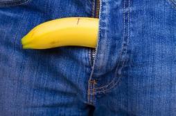 La maladie de Lapeyronie : pourquoi le pénis se tord avec l'âge et comment y remédier ?