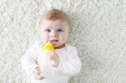 Lactalis : un juge d'instruction nommé dans l'affaire des laits contaminés