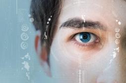 Pour la 1ère fois, une intelligence artificielle habilité à établir un diagnostic à la place d'un médecin