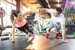 Maladies mentales : l'exercice physique devrait faire partie du traitement