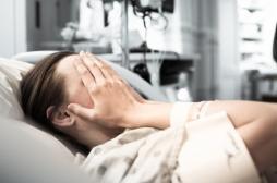 Les maux des femmes seraient sous-estimés par les médecins