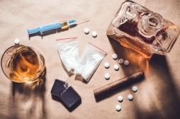 Toxicomanie : consulter un médecin en hôpital augmente les chances de commencer un traitement