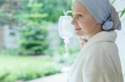 Pas de chimio au boulot : Anne, mise au placard par son employeur à cause d'un cancer du sein