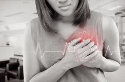 Fibrillation auriculaire : des patchs à porter à domicile pour améliorer le diagnostic