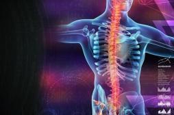 Mal de dos : de plus en plus fréquent et pas souvent le bon traitement