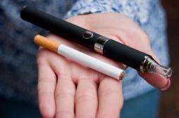 La cigarette électronique est-elle efficace pour arrêter de fumer ? L'AP-HP lance une étude nationale