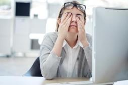 Ophtalmologie : les Français voient moins bien qu'ils ne le pensent