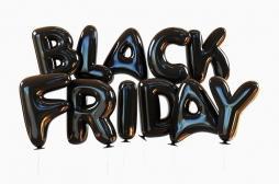 Black Friday : les raisons de la fièvre acheteuse