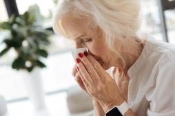 Epidémie : la grippe augmente le risque d'AVC