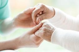 Parkinson : de nouvelles preuves sur les origines intestinales de la maladie