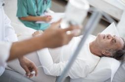 Cancer de la prostate : y survivre oui, mais pas à n'importe quel prix