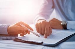 Androcur : les patients devront signer un formulaire avant le traitement