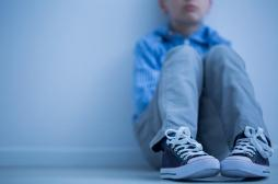 Stress en début de vie: une association sélective avec le risque de dépression plus tard