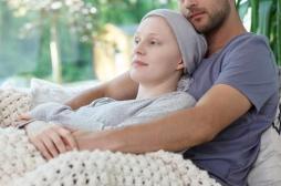 Cancer : une Anglaise se marie sur son lit d'hôpital quelques jours avant de mourir