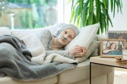 Cancer : la plupart des malades voudraient plus d'informations sur les effets secondaires des traitements