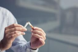 Grâce à ce vaccin, l'addiction à la nicotine ne sera bientôt plus un problème
