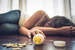 Suicide : comment éviter la récidive après un passage aux urgences