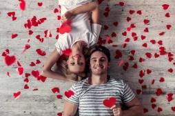 Relations affectives : surmonter les doutes de l'engagement pour s'épanouir dans son couple