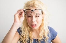 Myopie : le manque de lumière naturelle augmente les risques