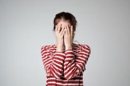 Les additifs alimentaires sont suspectés de favoriser les troubles du comportement et l'anxiété