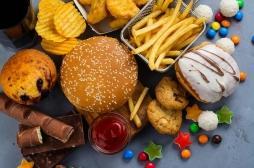 Aliments transformés et risque de cancers : la responsabilité des industriels