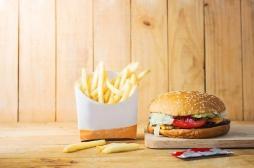 Obésité : afficher les calories sur les emballages rend les aliments moins appétissants pour le cerveau