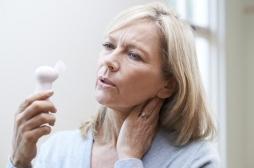 Ménopause: quels en sont les signes et comment mieux la vivre?
