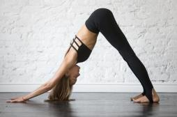 Erections, orgasmes, performances, désir : le yoga améliore la vie sexuelle