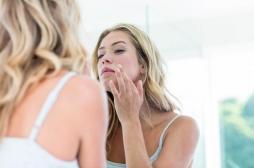 Attention, les produits de beauté peuvent avoir un impact sur la santé hormonale des femmes