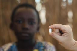 Paludisme : des chercheurs français font une découverte encourageante