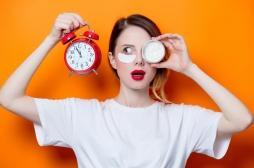 Savon, huiles, crèmes, gommage : tout savoir grâce aux conseils d'une dermatologue