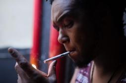 L'Afrique, nouvel Eldorado de l'industrie du tabac