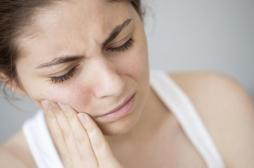 Cerveau : on a enfin trouvé les cellules qui rendent la douleur désagréable